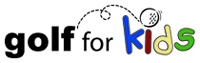 sponsor-golfforkid